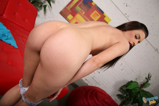 093 631x420 Lexii Madison   Manojob